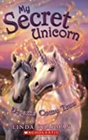Dreams Come True (My Secret Unicorn, #2)