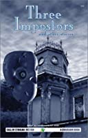 The Three Impostors and Other Stories