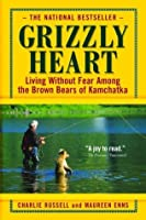 Grizzly Heart