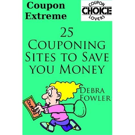 Extreme Couponing Essay Sample