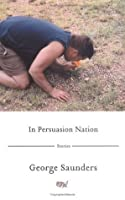 In Persuasion Nation