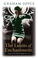 The Limits of Enchantment