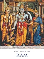 The Book of Ram (Book Of... (Penguin Books))