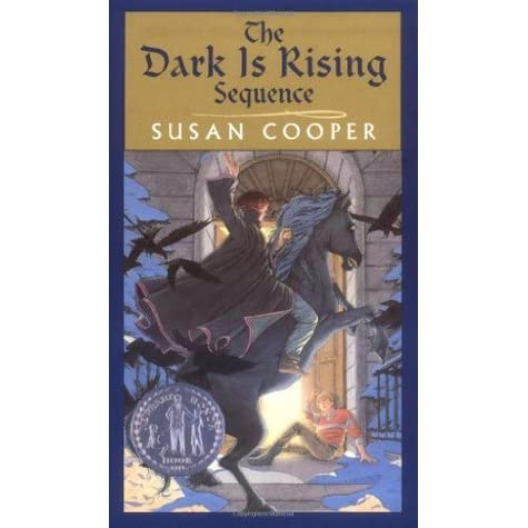 the dark is rising essay Was a slave these results are sorted by most relevant first (ranked search) you may also sort these by color rating or essay length how sandbergs grief became the catalyst for dark water.