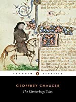 The Canterbury Tales (original-spelling edition)