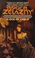 Blood of Amber (The Chronicles of Amber #7)