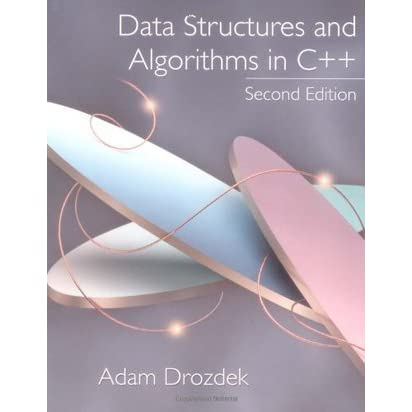10 Best Books for Data Structure and Algorithms for ...