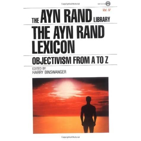 a review of ayn rands theory of objectivity Rand bases her metaphysics on the idea that reality is objective and absolute epistemologically, the randian view is that man's mind is competent to achieve objectively valid knowledge of that which exists rand's moral theory of self- interest is derived from man' s nature as a rational being and end in himself, recognizes.