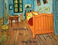 Amy's Hero (Tales of the Ragoon)
