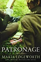 Patronage (Mothers of the Novel)