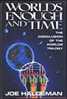 Worlds Enough and Time (Worlds 3)