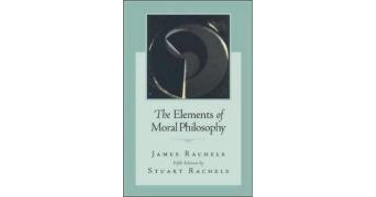 drawing morals essays in ethical theory This volume contains selected essays in moral and political philosophy by thomas hurka the essays address a wide variety of topics, from the well-rounded life and the value of playing games to proportionality in war and the ethics of nationalism.