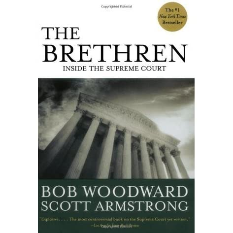 a review of bob woodwards book shadow Obama's wars is a 2010 book written by pulitzer prize-winning investigative journalist bob woodward the book was published by simon & schuster and released on september 27, 2010.