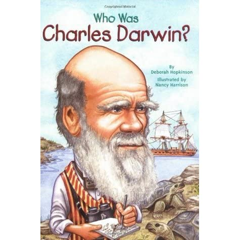 book darwin essay great in influence other philosophy philosophy Influence of darwin on philosophy and other essays (great books in philosophy) (reprint) [paperback] by dewey, john.