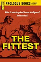 The Fittest (Prologue Science Fiction)