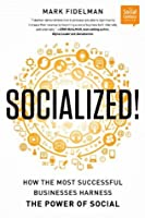 Socialized!: How the Most Successful Businesses Harness the Power of Social (Social Century)