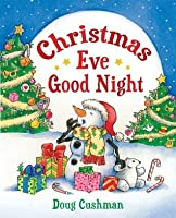 Christmas Eve Good Night