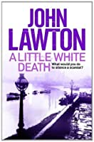 A Little White Death (Frederick Troy 3)