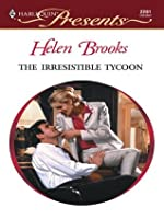 The Irresistible Tycoon (9 To 5)