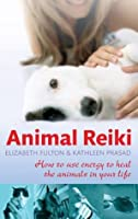 Animal Reiki: How to use energy to heal the animals in your life