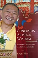 Confusion Arises as Wisdom: Gampopa's Heart Advice on the Path of Mahamudra