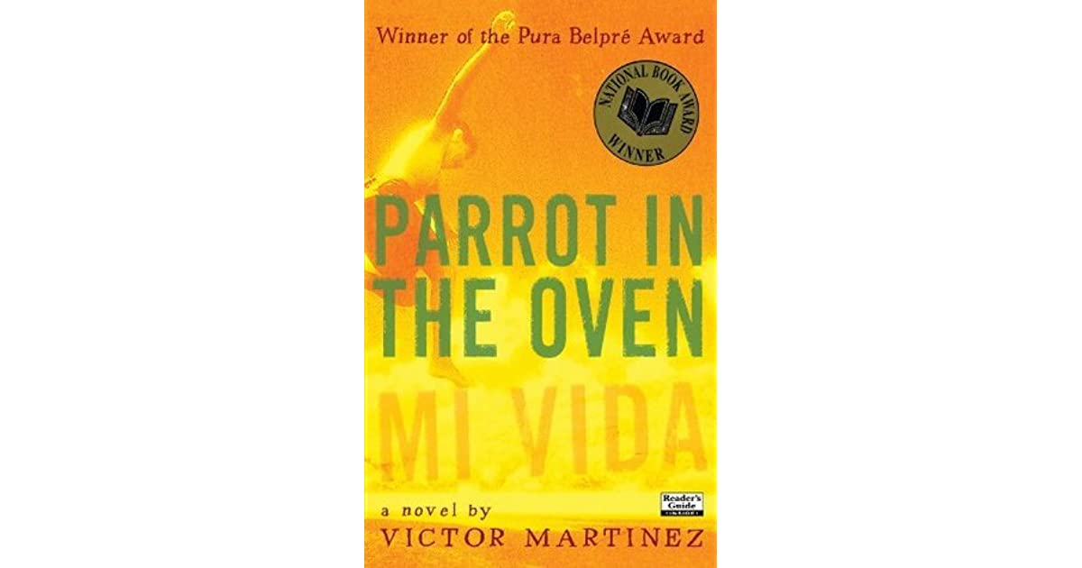 review of parrot in the oven This healthy parrot food is all natural and oven baked oven fresh bites medium is great parrot food diet for african greys $1395 at allparrotproductscom.