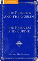 The Princess and the Goblin / The Princess and Curdie (1872/1883)