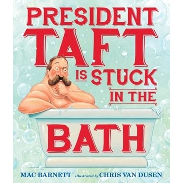 Image result for taft's bathtub