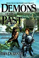 Demons of the Past (Damewood)