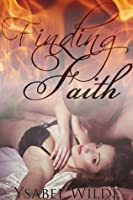 Finding Faith (Angels of Fire)