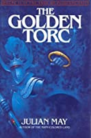GOLDEN TORC: 2