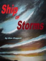 Ship Of Storms