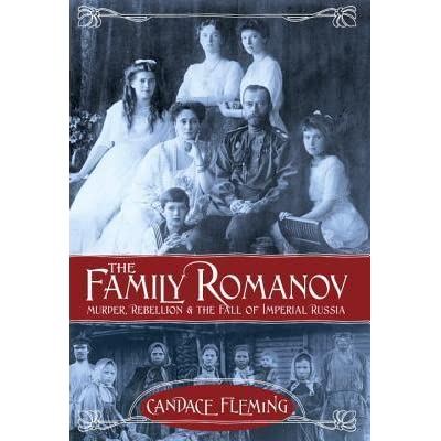 the decline and fall if the romanov dynasty essay This paper discusses the romanov dynasty and events leading up to its fall  the fall of the romanov dynasty research paper by emily  popular essay topics.