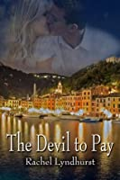 The Devil to Pay (Millionaire's Club)