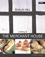 Cooking at the Merchant House