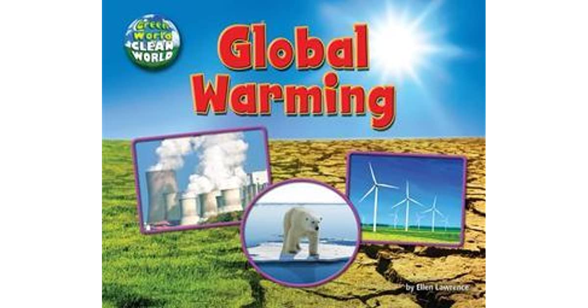 Help me to beginning my essay on global warming