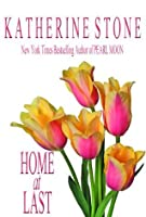 Home at Last (Home at Last Trilogy - Book One)