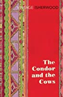The Condor and the Cows (Vintage Classics)