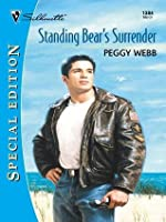 Standing Bear's Surrender (Harlequin Special Edition)