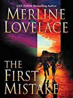 The First Mistake (The Cleo North Trilogy)