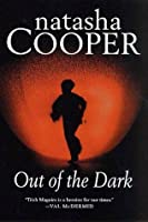 Out of the Dark: A Trish Maguire Mystery (Trish Maguire Mysteries)