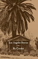 Los Angeles Stories (City Lights Noir)