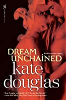 Dream Unchained (Dream Catchers)