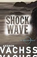 Shockwave (Aftershock #2)