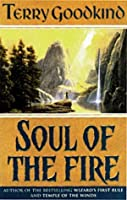 Soul of the Fire (Sword of Truth, #5)