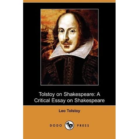 english shakespeare essay Extracts from this document introduction essay one - question 1 personal response to hamlet and its enduring power of shakespeare's characterization shakespeare's characterization of the characters allows the exploration of ideals that are relevant to all human beings regards of context.