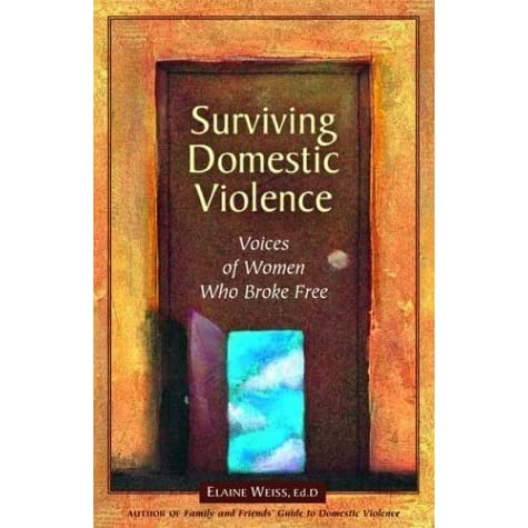 book review on school violence Book review: dave cullen (2009) columbine new york: 12 press 417 pp $2699 jonathan fast ceremonial violence: a psychological explanation of school shootings.