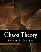 Chaos Theory: Two Essays on Market Anarchy