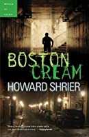 Boston Cream (Jonah Geller Mystery)