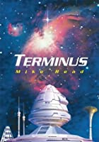 Terminus: a novel of beginnings